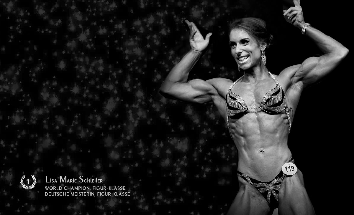 Lisa-Marie-Schleifer_World-Champion_sw_1200x730